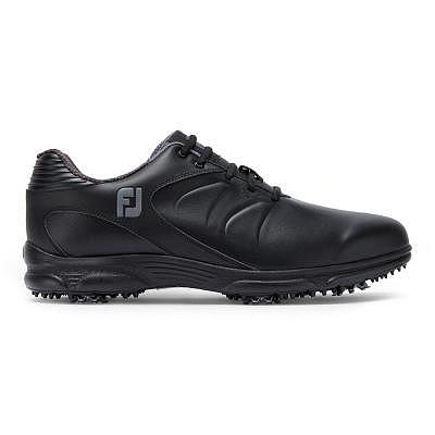 FootJoy M FJ Arc XT