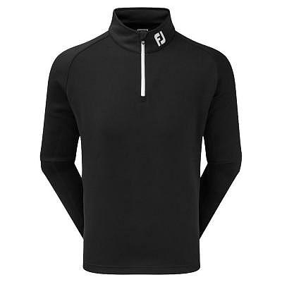 FootJoy M Chill-Out Pullover Half-Zip