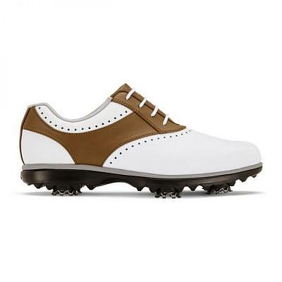 FootJoy W eMerge Damenschuh