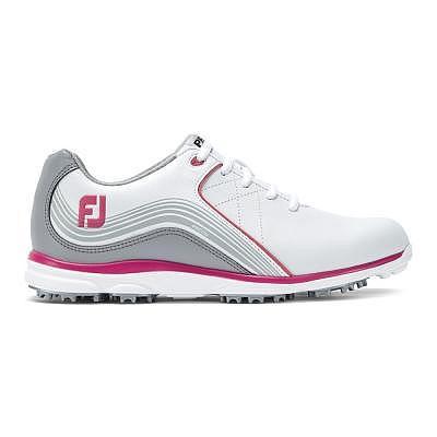 FootJoy W Pro SL