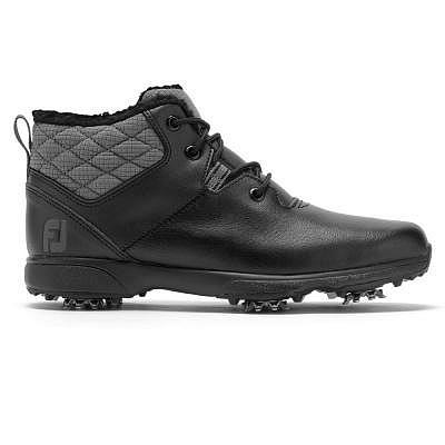 FootJoy W Winter Boot