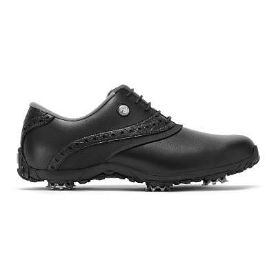 FootJoy M ARC LP