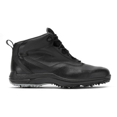 FootJoy FJ Boot M