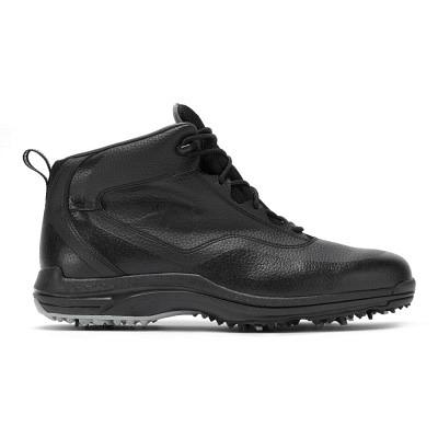 FootJoy FJ Boot M