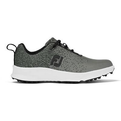 FootJoy M FJ Leisure