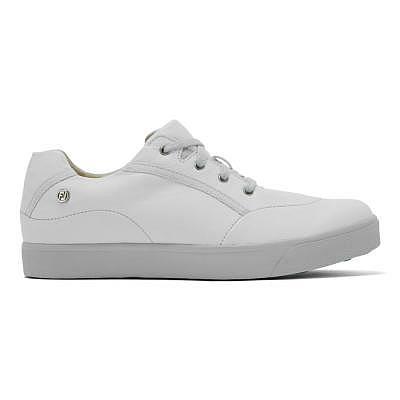 FootJoy M emBODY SL white/grey EU 36.5