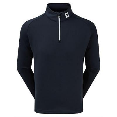 FootJoy M Chill-Out Pullover