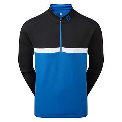 FootJoy M Colour Blocked Chill-Out Swe..