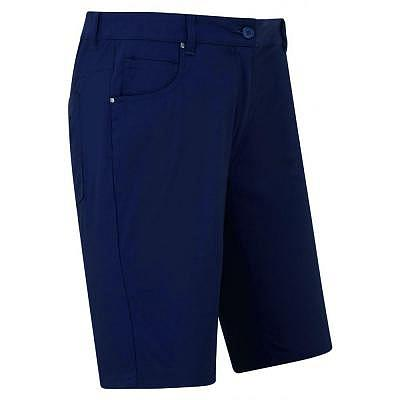 FootJoy W Leisure Stretch Shorts
