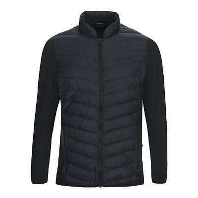 Peak Performance M FROST HYBR Jacket