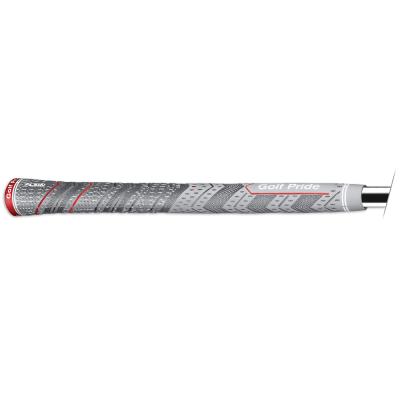 Golf Pride MCC Plus 4 Align black-grey..