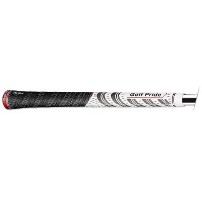 Golf Pride MCC Align Grip black-white ..