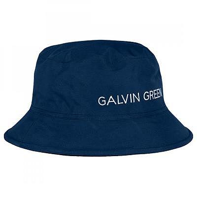 Galvin Green U ARK Rain Hat