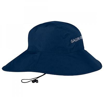 Galvin Green U AQUA Rain Hat