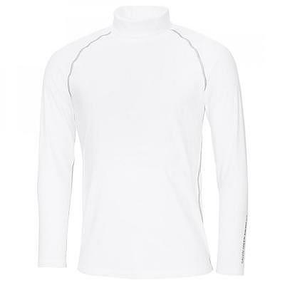 Galvin Green M EAST Skintight Thermal ..