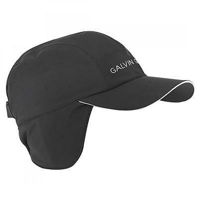 Galvin Green U ARCTIC warm Cap