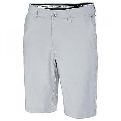 Galvin Green M PARKER Shorts