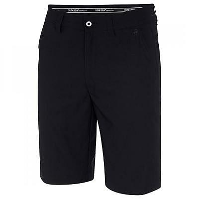 Galvin Green M PARKER Shorts