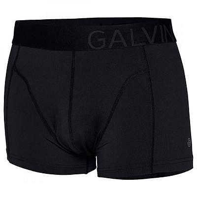 Galvin Green M EDDY Skintight Fresh Bo..