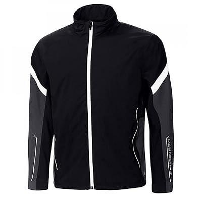 Galvin Green M ALLEN Rainjacket
