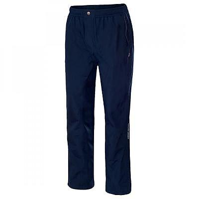 Galvin Green M ANDY Rainpant