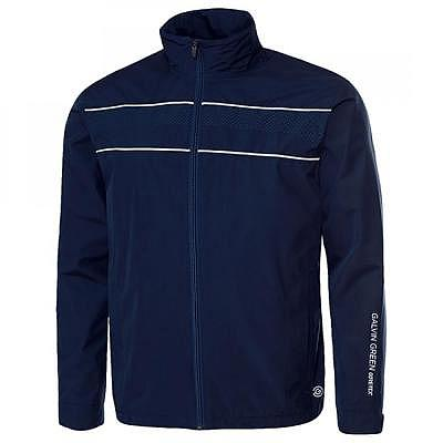 Galvin Green M ALDO Rainjacket