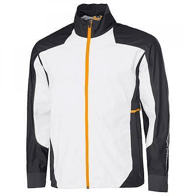Galvin Green M ALON Rainjacket
