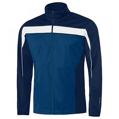 Galvin Green M LEON Interface-1 Jacket