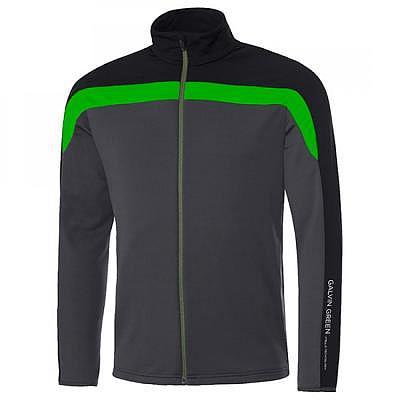Galvin Green M DAVIS Insula Jacket