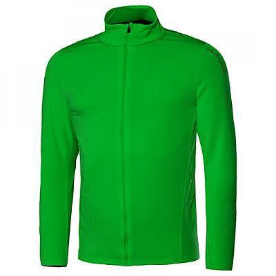 Galvin Green M DENNY Insula Jacket