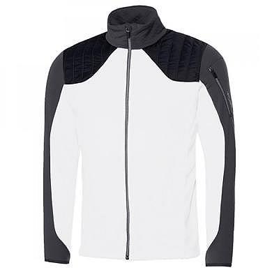 Galvin Green M DAWSON Insula Jacket