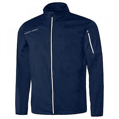 Galvin Green M LANCE Interface-1 Jacket