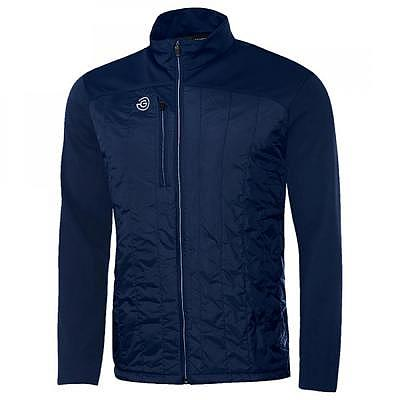 Galvin Green M LARRY Interface-1 Jacket