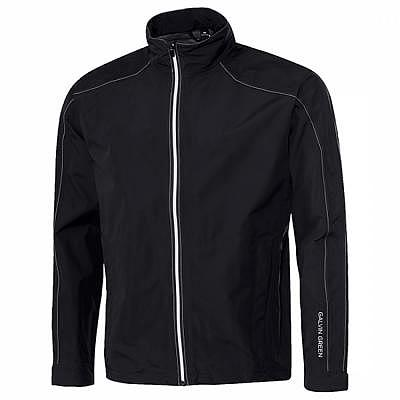 Galvin Green M ALONZO Rainjacket