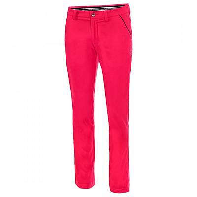 Galvin Green M NICK fittet Pant