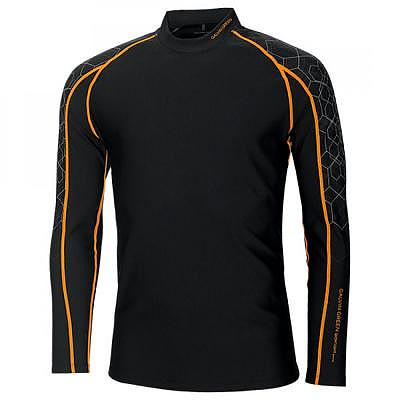 Galvin Green M EBBOT Skintight Thermal..