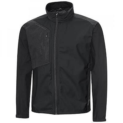 Galvin Green M Andres Rainjacket