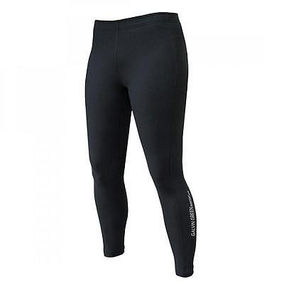 Galvin Green W EBBA Skintight thermal ..