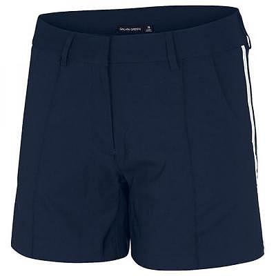 Galvin Green W NEELY Shorts