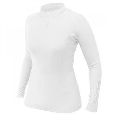 Galvin Green W ELENA Skintight thermal..