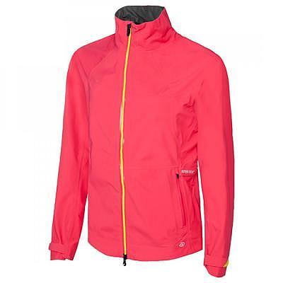 Galvin Green W ABIGAIL Rain Jacket