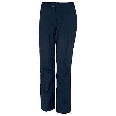 Galvin Green W ALEXANDRA Rain Trousers