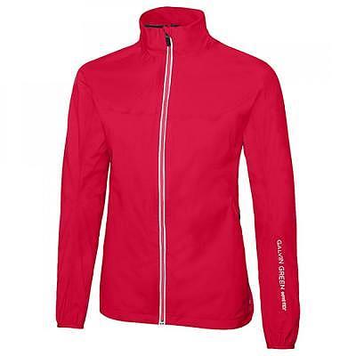 Galvin Green W ALMA Jacket stretch