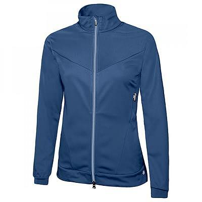 Galvin Green W LARA Interface-1 Jacket