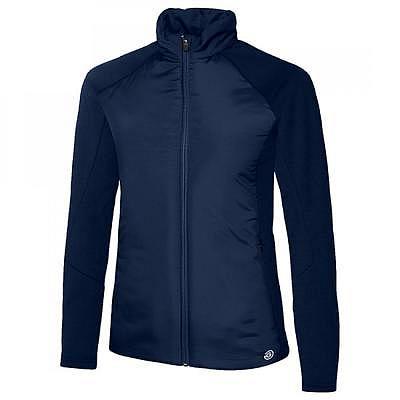 Galvin Green W LEIA Interface-1 Jacket