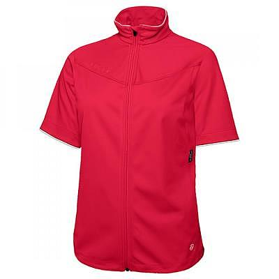 Galvin Green W LISA Interface-1 Jacket..