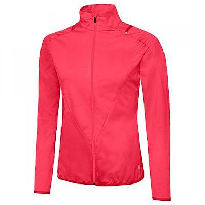 Galvin Green W LYDIA Interface-1 Jacket
