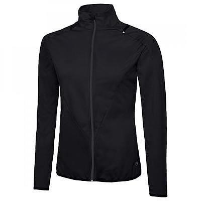 Galvin Green W LYDIA Interface-1 Jacket