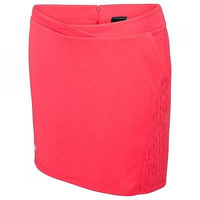 Galvin Green W MAY Skort