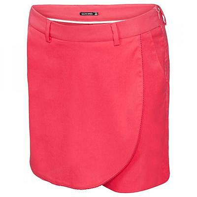 Galvin Green W NOVA Skirt Shorts